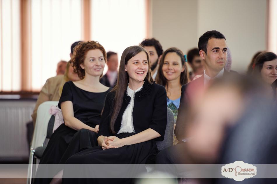 AD Passion Photography | fotograf-nunta_flavian-si-alina_nunta-targu-mures_0124 | Adelin, Dida, fotograf profesionist, fotograf de nunta, fotografie de nunta, fotograf Timisoara, fotograf Craiova, fotograf Bucuresti, fotograf Arad, nunta Timisoara, nunta Arad, nunta Bucuresti, nunta Craiova