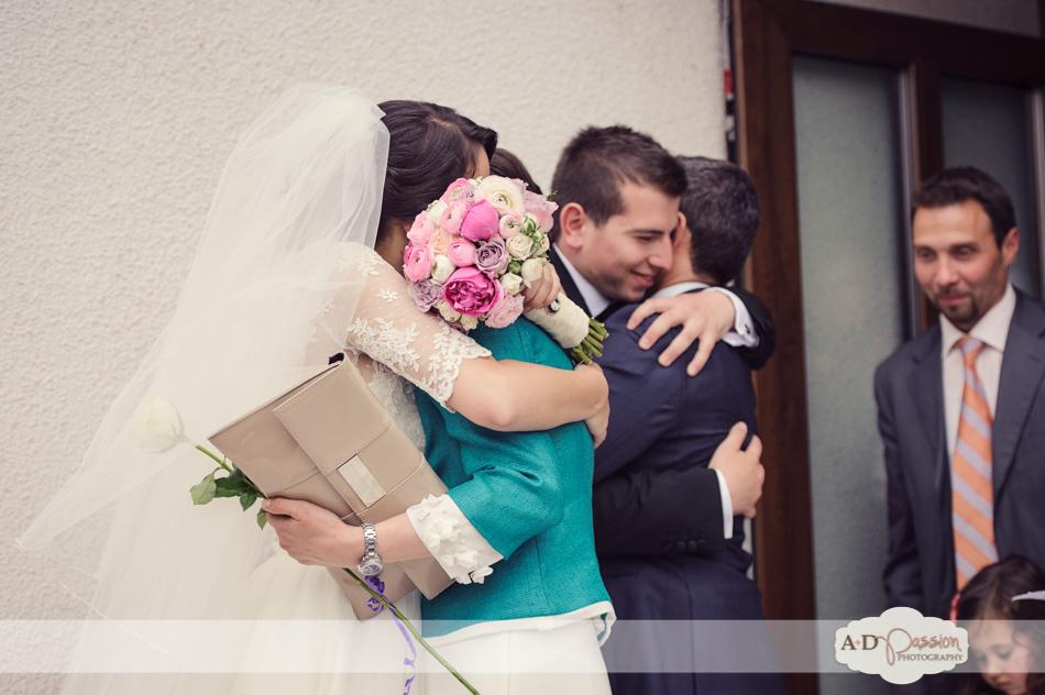 AD Passion Photography | fotograf-nunta_flavian-si-alina_nunta-targu-mures_0128 | Adelin, Dida, fotograf profesionist, fotograf de nunta, fotografie de nunta, fotograf Timisoara, fotograf Craiova, fotograf Bucuresti, fotograf Arad, nunta Timisoara, nunta Arad, nunta Bucuresti, nunta Craiova