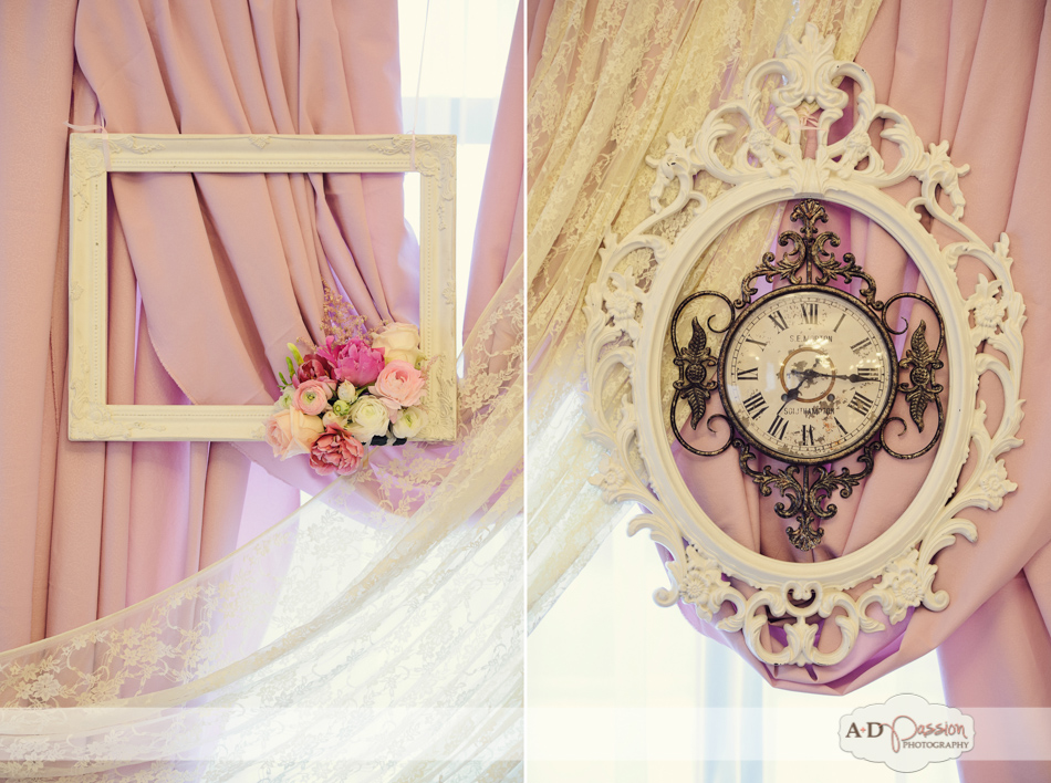 AD Passion Photography | fotograf-nunta_flavian-si-alina_nunta-targu-mures_0137 | Adelin, Dida, fotograf profesionist, fotograf de nunta, fotografie de nunta, fotograf Timisoara, fotograf Craiova, fotograf Bucuresti, fotograf Arad, nunta Timisoara, nunta Arad, nunta Bucuresti, nunta Craiova