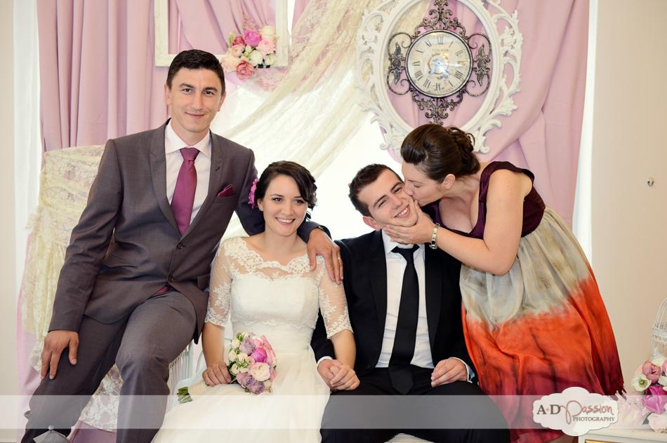 AD Passion Photography | fotograf-nunta_flavian-si-alina_nunta-targu-mures_0138 | Adelin, Dida, fotograf profesionist, fotograf de nunta, fotografie de nunta, fotograf Timisoara, fotograf Craiova, fotograf Bucuresti, fotograf Arad, nunta Timisoara, nunta Arad, nunta Bucuresti, nunta Craiova