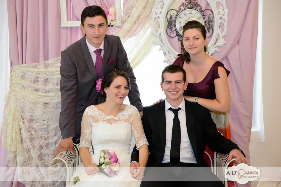 AD Passion Photography | fotograf-nunta_flavian-si-alina_nunta-targu-mures_0139 | Adelin, Dida, fotograf profesionist, fotograf de nunta, fotografie de nunta, fotograf Timisoara, fotograf Craiova, fotograf Bucuresti, fotograf Arad, nunta Timisoara, nunta Arad, nunta Bucuresti, nunta Craiova