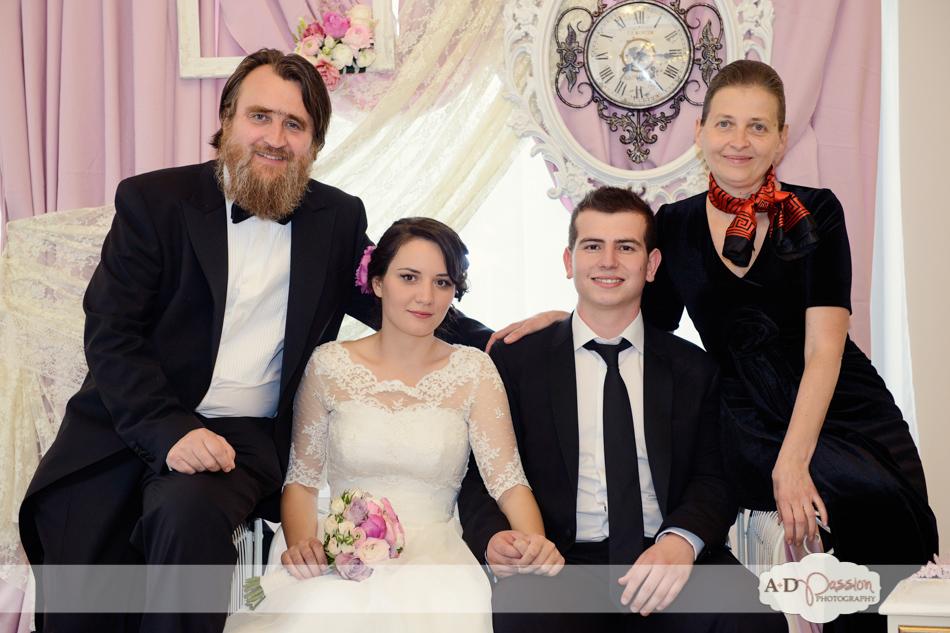 AD Passion Photography | fotograf-nunta_flavian-si-alina_nunta-targu-mures_0140 | Adelin, Dida, fotograf profesionist, fotograf de nunta, fotografie de nunta, fotograf Timisoara, fotograf Craiova, fotograf Bucuresti, fotograf Arad, nunta Timisoara, nunta Arad, nunta Bucuresti, nunta Craiova