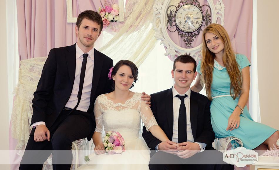 AD Passion Photography | fotograf-nunta_flavian-si-alina_nunta-targu-mures_0142 | Adelin, Dida, fotograf profesionist, fotograf de nunta, fotografie de nunta, fotograf Timisoara, fotograf Craiova, fotograf Bucuresti, fotograf Arad, nunta Timisoara, nunta Arad, nunta Bucuresti, nunta Craiova