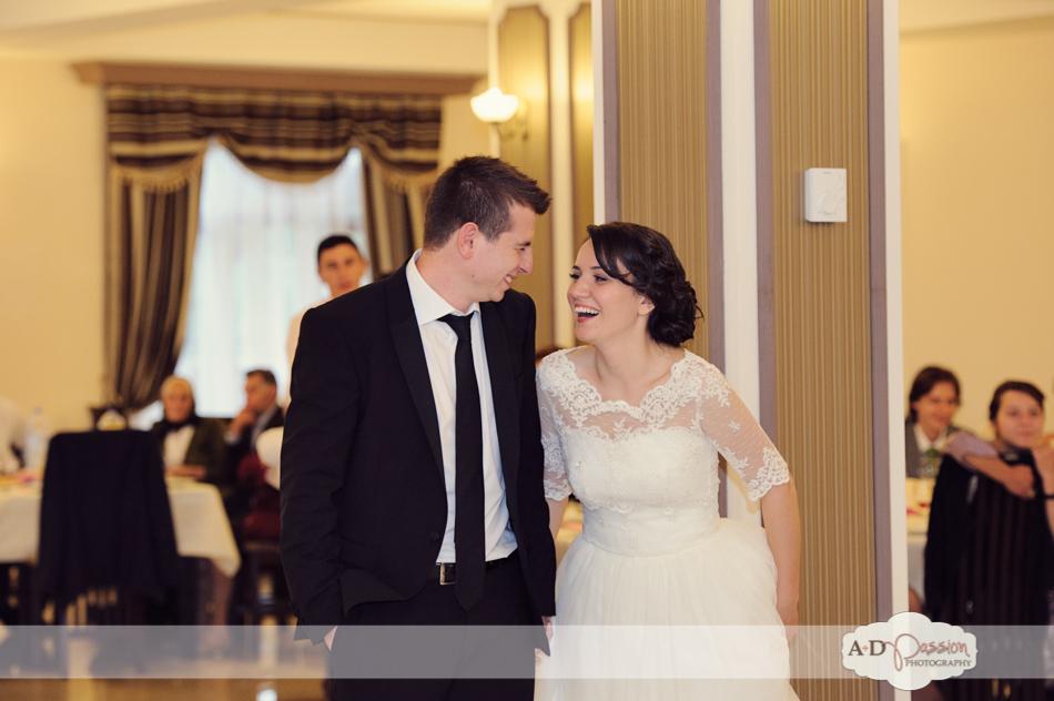 AD Passion Photography | fotograf-nunta_flavian-si-alina_nunta-targu-mures_0144 | Adelin, Dida, fotograf profesionist, fotograf de nunta, fotografie de nunta, fotograf Timisoara, fotograf Craiova, fotograf Bucuresti, fotograf Arad, nunta Timisoara, nunta Arad, nunta Bucuresti, nunta Craiova