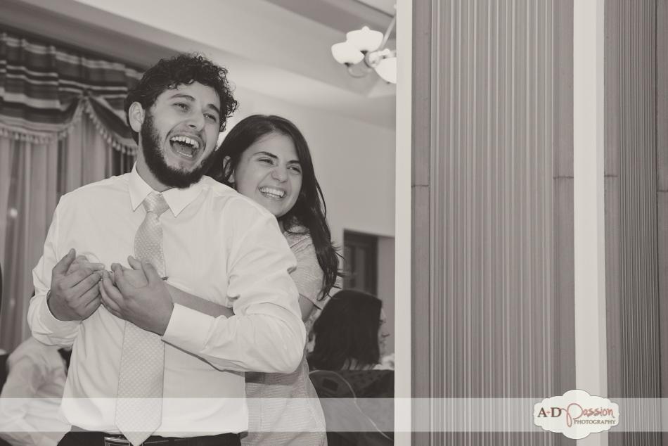 AD Passion Photography | fotograf-nunta_flavian-si-alina_nunta-targu-mures_0149 | Adelin, Dida, fotograf profesionist, fotograf de nunta, fotografie de nunta, fotograf Timisoara, fotograf Craiova, fotograf Bucuresti, fotograf Arad, nunta Timisoara, nunta Arad, nunta Bucuresti, nunta Craiova
