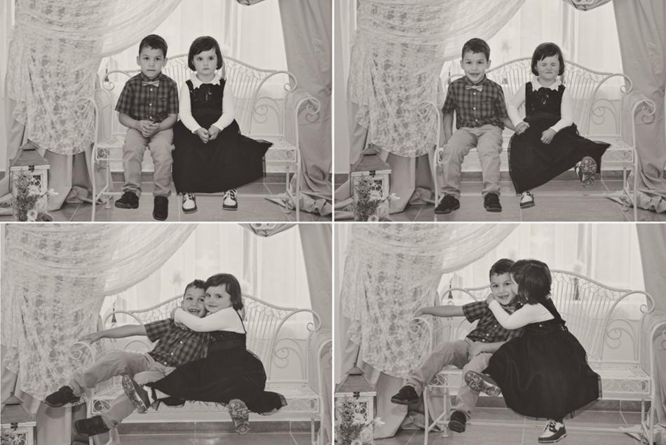 AD Passion Photography | fotograf-nunta_flavian-si-alina_nunta-targu-mures_0150 | Adelin, Dida, fotograf profesionist, fotograf de nunta, fotografie de nunta, fotograf Timisoara, fotograf Craiova, fotograf Bucuresti, fotograf Arad, nunta Timisoara, nunta Arad, nunta Bucuresti, nunta Craiova