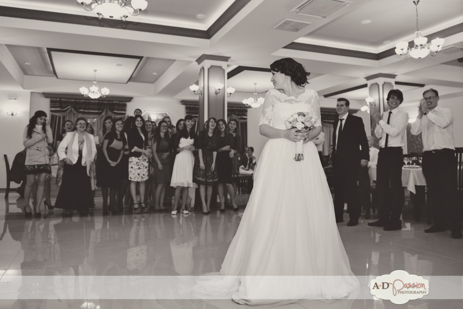 AD Passion Photography | fotograf-nunta_flavian-si-alina_nunta-targu-mures_0151 | Adelin, Dida, fotograf profesionist, fotograf de nunta, fotografie de nunta, fotograf Timisoara, fotograf Craiova, fotograf Bucuresti, fotograf Arad, nunta Timisoara, nunta Arad, nunta Bucuresti, nunta Craiova