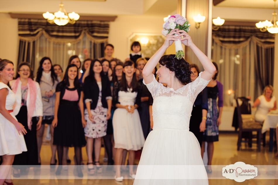 AD Passion Photography | fotograf-nunta_flavian-si-alina_nunta-targu-mures_0152 | Adelin, Dida, fotograf profesionist, fotograf de nunta, fotografie de nunta, fotograf Timisoara, fotograf Craiova, fotograf Bucuresti, fotograf Arad, nunta Timisoara, nunta Arad, nunta Bucuresti, nunta Craiova