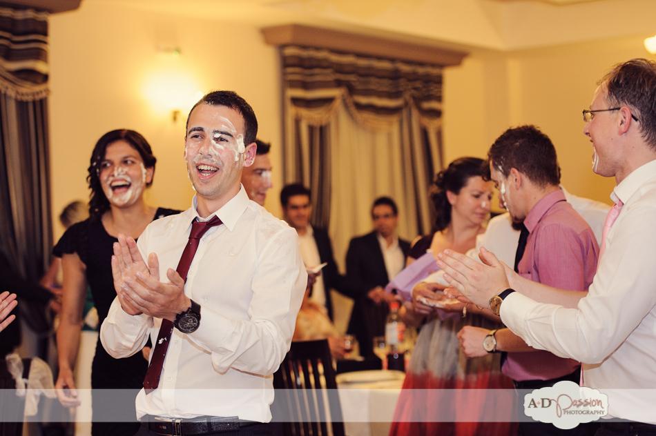 AD Passion Photography | fotograf-nunta_flavian-si-alina_nunta-targu-mures_0153 | Adelin, Dida, fotograf profesionist, fotograf de nunta, fotografie de nunta, fotograf Timisoara, fotograf Craiova, fotograf Bucuresti, fotograf Arad, nunta Timisoara, nunta Arad, nunta Bucuresti, nunta Craiova