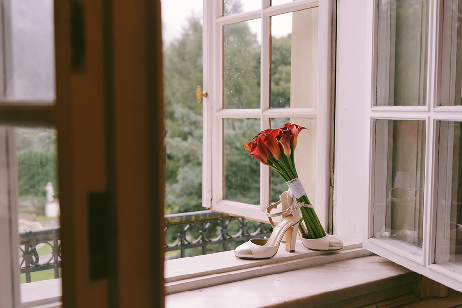 AD Passion Photography | fotograf-nunta-sinaia-flo-oana_0002 | Adelin, Dida, fotograf profesionist, fotograf de nunta, fotografie de nunta, fotograf Timisoara, fotograf Craiova, fotograf Bucuresti, fotograf Arad, nunta Timisoara, nunta Arad, nunta Bucuresti, nunta Craiova
