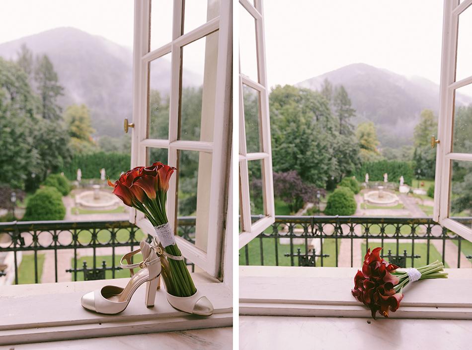 AD Passion Photography | fotograf-nunta-sinaia-flo-oana_0004 | Adelin, Dida, fotograf profesionist, fotograf de nunta, fotografie de nunta, fotograf Timisoara, fotograf Craiova, fotograf Bucuresti, fotograf Arad, nunta Timisoara, nunta Arad, nunta Bucuresti, nunta Craiova