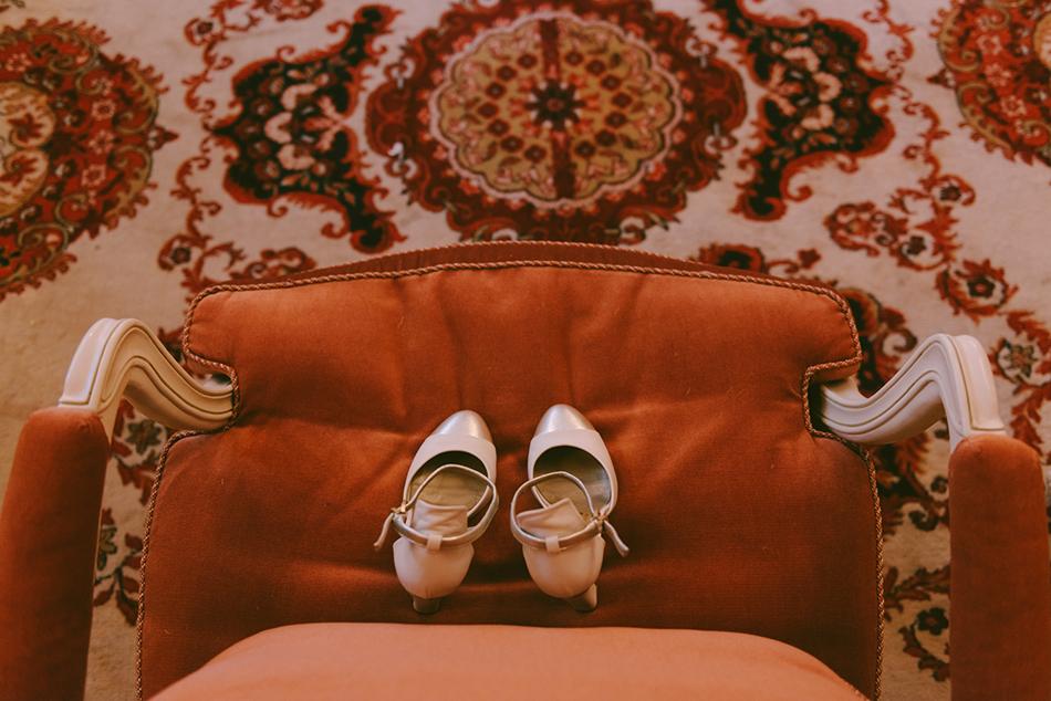 AD Passion Photography | fotograf-nunta-sinaia-flo-oana_0005 | Adelin, Dida, fotograf profesionist, fotograf de nunta, fotografie de nunta, fotograf Timisoara, fotograf Craiova, fotograf Bucuresti, fotograf Arad, nunta Timisoara, nunta Arad, nunta Bucuresti, nunta Craiova