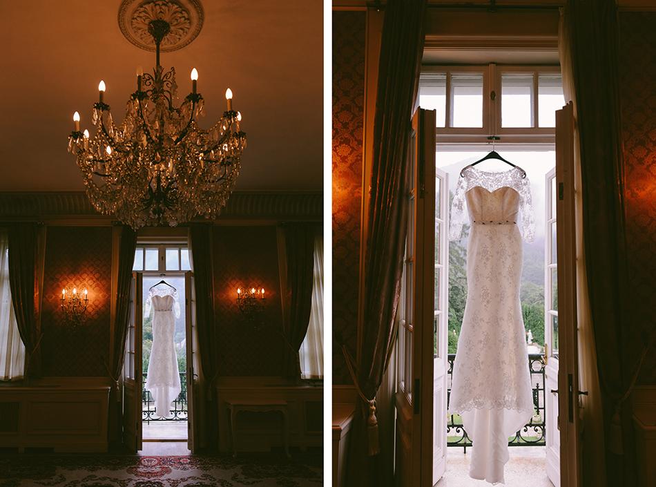 AD Passion Photography | fotograf-nunta-sinaia-flo-oana_0008 | Adelin, Dida, fotograf profesionist, fotograf de nunta, fotografie de nunta, fotograf Timisoara, fotograf Craiova, fotograf Bucuresti, fotograf Arad, nunta Timisoara, nunta Arad, nunta Bucuresti, nunta Craiova
