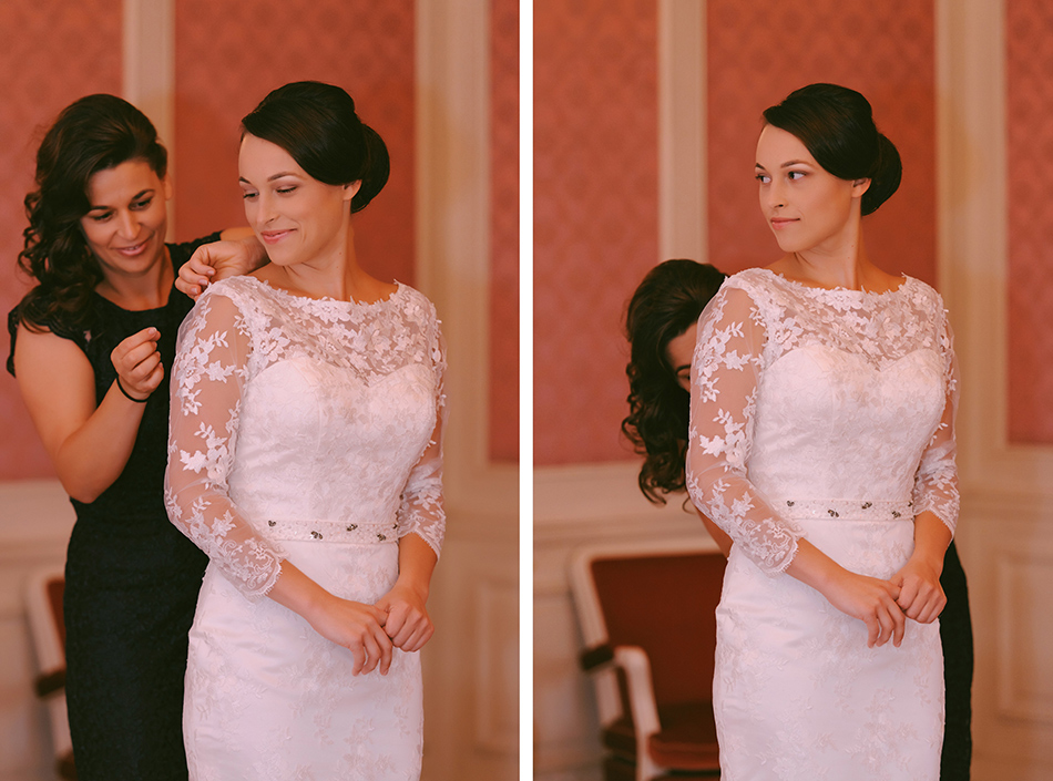 AD Passion Photography | fotograf-nunta-sinaia-flo-oana_0009 | Adelin, Dida, fotograf profesionist, fotograf de nunta, fotografie de nunta, fotograf Timisoara, fotograf Craiova, fotograf Bucuresti, fotograf Arad, nunta Timisoara, nunta Arad, nunta Bucuresti, nunta Craiova