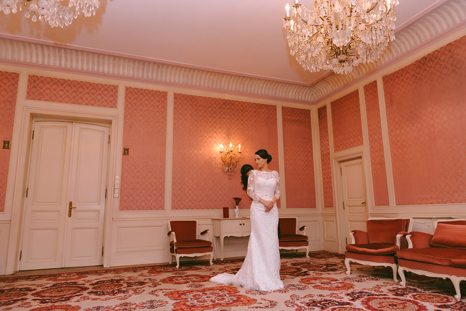 AD Passion Photography | fotograf-nunta-sinaia-flo-oana_0010 | Adelin, Dida, fotograf profesionist, fotograf de nunta, fotografie de nunta, fotograf Timisoara, fotograf Craiova, fotograf Bucuresti, fotograf Arad, nunta Timisoara, nunta Arad, nunta Bucuresti, nunta Craiova