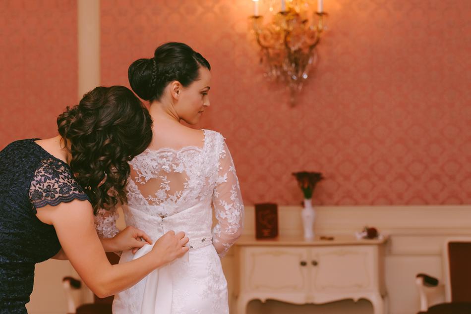 AD Passion Photography | fotograf-nunta-sinaia-flo-oana_0011 | Adelin, Dida, fotograf profesionist, fotograf de nunta, fotografie de nunta, fotograf Timisoara, fotograf Craiova, fotograf Bucuresti, fotograf Arad, nunta Timisoara, nunta Arad, nunta Bucuresti, nunta Craiova