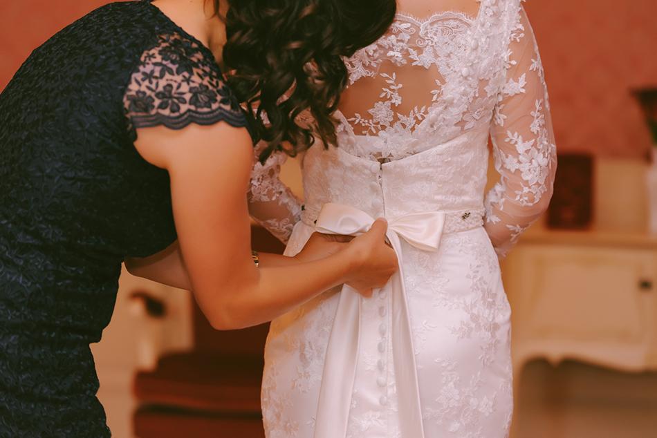 AD Passion Photography | fotograf-nunta-sinaia-flo-oana_0012 | Adelin, Dida, fotograf profesionist, fotograf de nunta, fotografie de nunta, fotograf Timisoara, fotograf Craiova, fotograf Bucuresti, fotograf Arad, nunta Timisoara, nunta Arad, nunta Bucuresti, nunta Craiova
