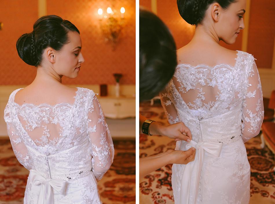 AD Passion Photography | fotograf-nunta-sinaia-flo-oana_0013 | Adelin, Dida, fotograf profesionist, fotograf de nunta, fotografie de nunta, fotograf Timisoara, fotograf Craiova, fotograf Bucuresti, fotograf Arad, nunta Timisoara, nunta Arad, nunta Bucuresti, nunta Craiova