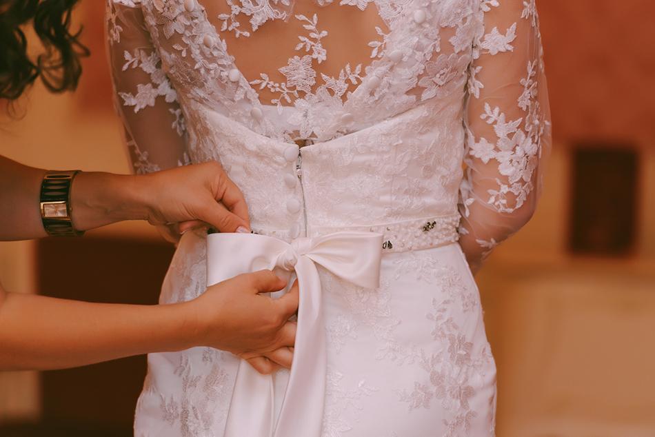 AD Passion Photography | fotograf-nunta-sinaia-flo-oana_0014 | Adelin, Dida, fotograf profesionist, fotograf de nunta, fotografie de nunta, fotograf Timisoara, fotograf Craiova, fotograf Bucuresti, fotograf Arad, nunta Timisoara, nunta Arad, nunta Bucuresti, nunta Craiova
