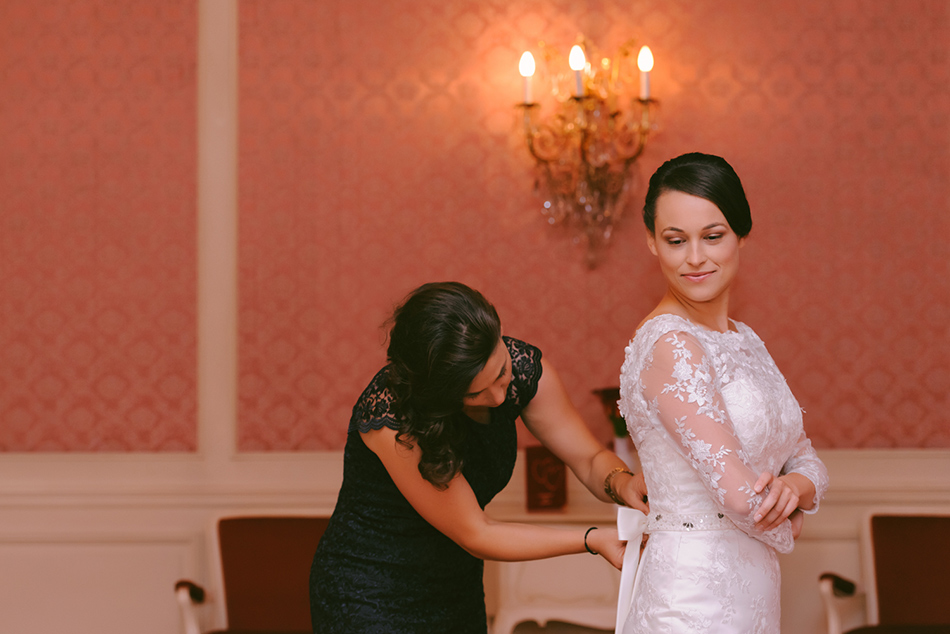 AD Passion Photography | fotograf-nunta-sinaia-flo-oana_0015 | Adelin, Dida, fotograf profesionist, fotograf de nunta, fotografie de nunta, fotograf Timisoara, fotograf Craiova, fotograf Bucuresti, fotograf Arad, nunta Timisoara, nunta Arad, nunta Bucuresti, nunta Craiova