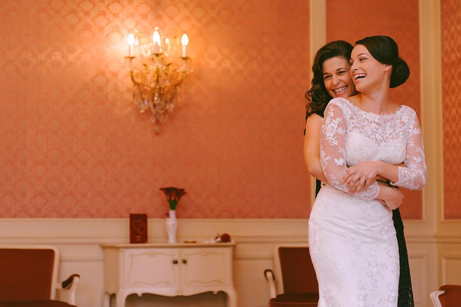 AD Passion Photography | fotograf-nunta-sinaia-flo-oana_0019 | Adelin, Dida, fotograf profesionist, fotograf de nunta, fotografie de nunta, fotograf Timisoara, fotograf Craiova, fotograf Bucuresti, fotograf Arad, nunta Timisoara, nunta Arad, nunta Bucuresti, nunta Craiova