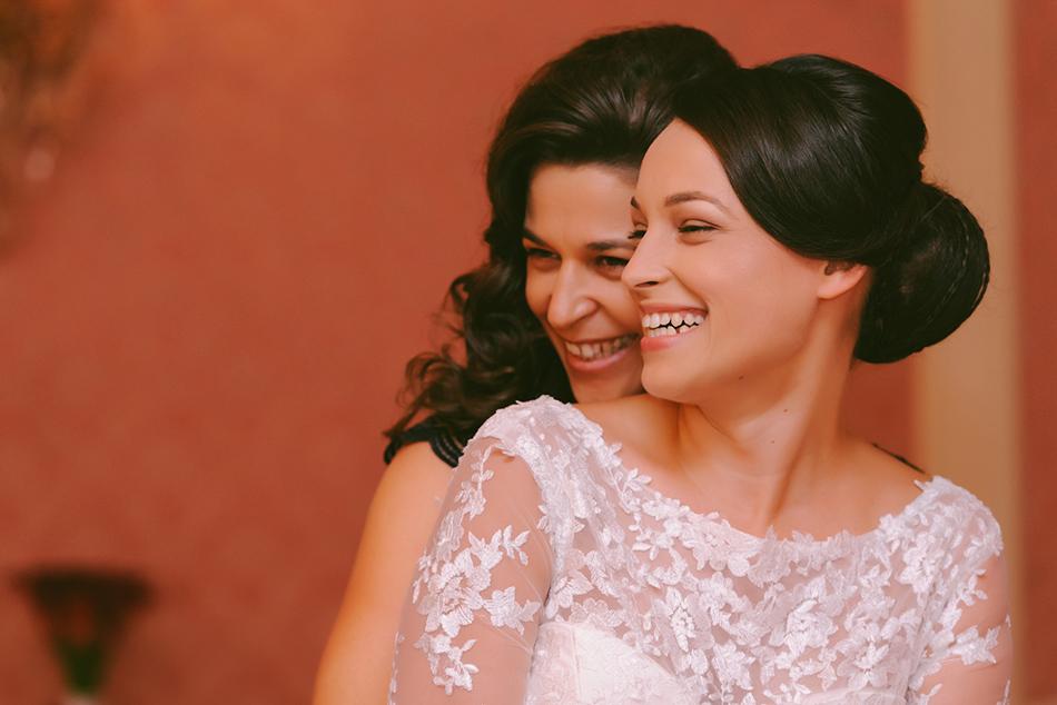 AD Passion Photography | fotograf-nunta-sinaia-flo-oana_0020 | Adelin, Dida, fotograf profesionist, fotograf de nunta, fotografie de nunta, fotograf Timisoara, fotograf Craiova, fotograf Bucuresti, fotograf Arad, nunta Timisoara, nunta Arad, nunta Bucuresti, nunta Craiova
