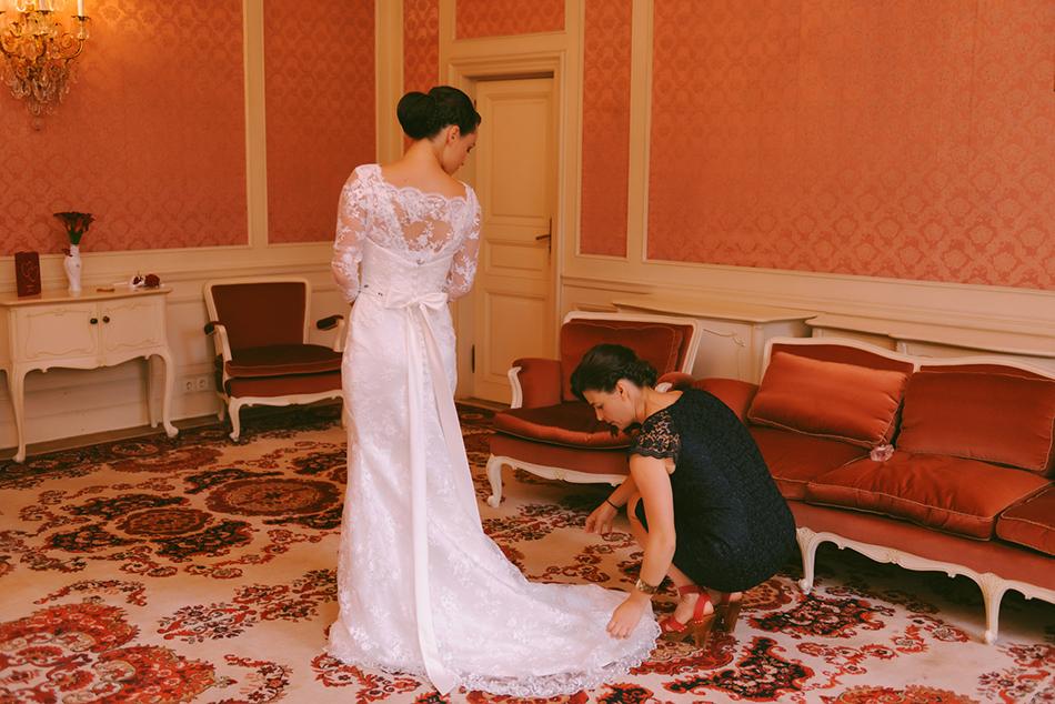 AD Passion Photography | fotograf-nunta-sinaia-flo-oana_0022 | Adelin, Dida, fotograf profesionist, fotograf de nunta, fotografie de nunta, fotograf Timisoara, fotograf Craiova, fotograf Bucuresti, fotograf Arad, nunta Timisoara, nunta Arad, nunta Bucuresti, nunta Craiova