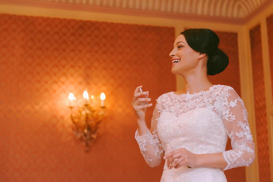 AD Passion Photography | fotograf-nunta-sinaia-flo-oana_0024 | Adelin, Dida, fotograf profesionist, fotograf de nunta, fotografie de nunta, fotograf Timisoara, fotograf Craiova, fotograf Bucuresti, fotograf Arad, nunta Timisoara, nunta Arad, nunta Bucuresti, nunta Craiova