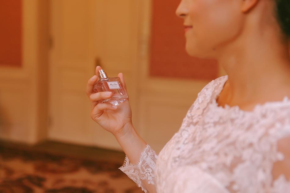 AD Passion Photography | fotograf-nunta-sinaia-flo-oana_0025 | Adelin, Dida, fotograf profesionist, fotograf de nunta, fotografie de nunta, fotograf Timisoara, fotograf Craiova, fotograf Bucuresti, fotograf Arad, nunta Timisoara, nunta Arad, nunta Bucuresti, nunta Craiova