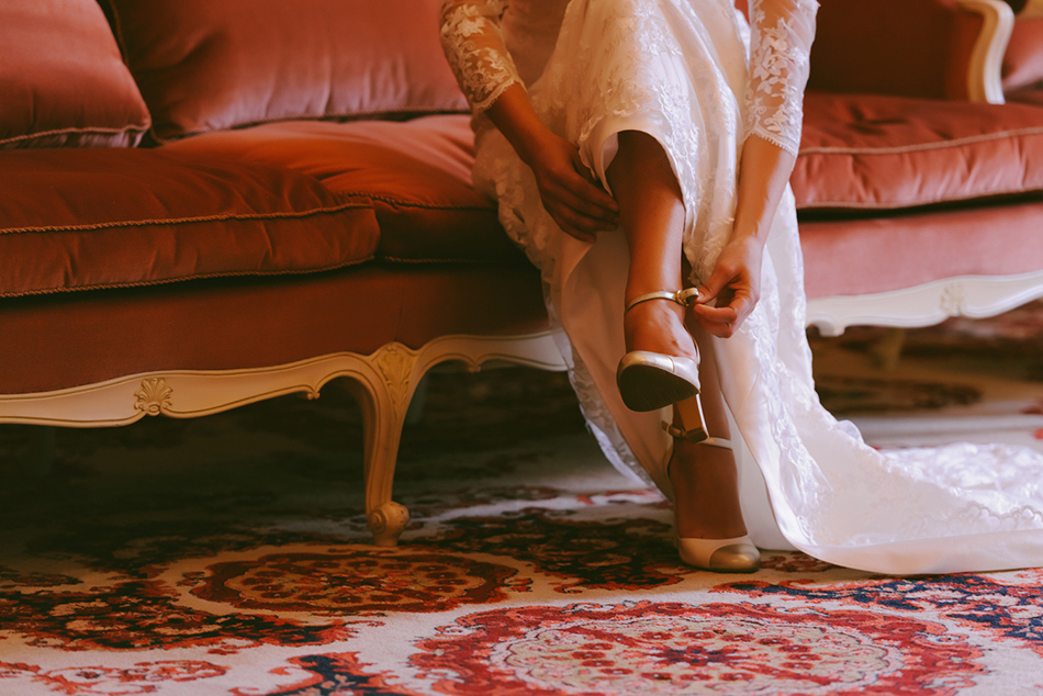 AD Passion Photography | fotograf-nunta-sinaia-flo-oana_0026 | Adelin, Dida, fotograf profesionist, fotograf de nunta, fotografie de nunta, fotograf Timisoara, fotograf Craiova, fotograf Bucuresti, fotograf Arad, nunta Timisoara, nunta Arad, nunta Bucuresti, nunta Craiova