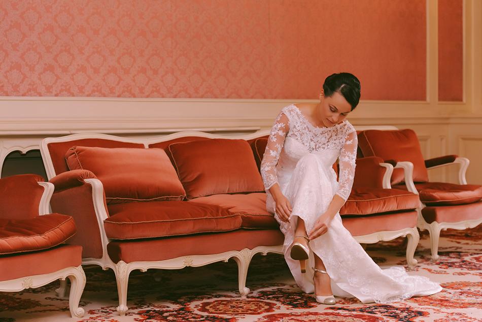 AD Passion Photography | fotograf-nunta-sinaia-flo-oana_0027 | Adelin, Dida, fotograf profesionist, fotograf de nunta, fotografie de nunta, fotograf Timisoara, fotograf Craiova, fotograf Bucuresti, fotograf Arad, nunta Timisoara, nunta Arad, nunta Bucuresti, nunta Craiova