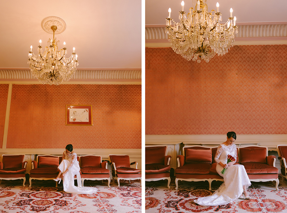 AD Passion Photography | fotograf-nunta-sinaia-flo-oana_0028 | Adelin, Dida, fotograf profesionist, fotograf de nunta, fotografie de nunta, fotograf Timisoara, fotograf Craiova, fotograf Bucuresti, fotograf Arad, nunta Timisoara, nunta Arad, nunta Bucuresti, nunta Craiova