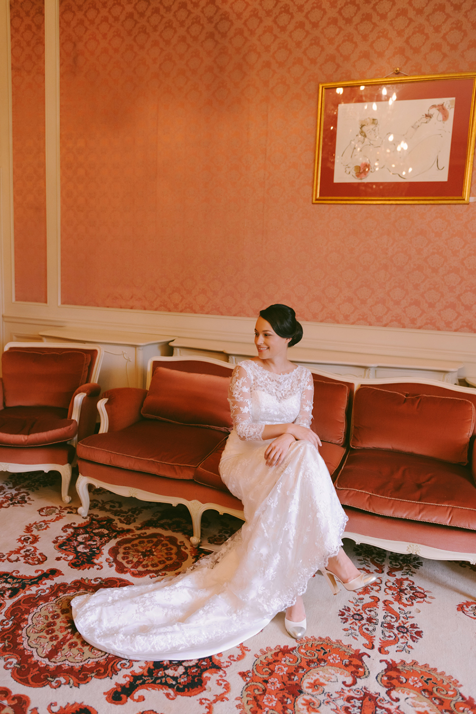 AD Passion Photography | fotograf-nunta-sinaia-flo-oana_0030 | Adelin, Dida, fotograf profesionist, fotograf de nunta, fotografie de nunta, fotograf Timisoara, fotograf Craiova, fotograf Bucuresti, fotograf Arad, nunta Timisoara, nunta Arad, nunta Bucuresti, nunta Craiova