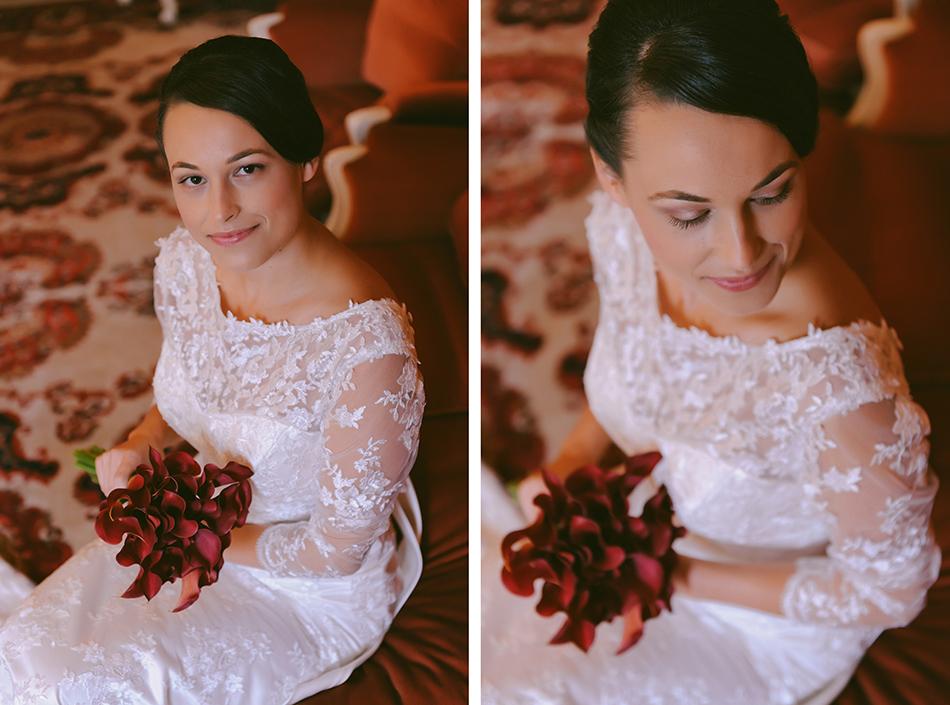 AD Passion Photography | fotograf-nunta-sinaia-flo-oana_0031 | Adelin, Dida, fotograf profesionist, fotograf de nunta, fotografie de nunta, fotograf Timisoara, fotograf Craiova, fotograf Bucuresti, fotograf Arad, nunta Timisoara, nunta Arad, nunta Bucuresti, nunta Craiova