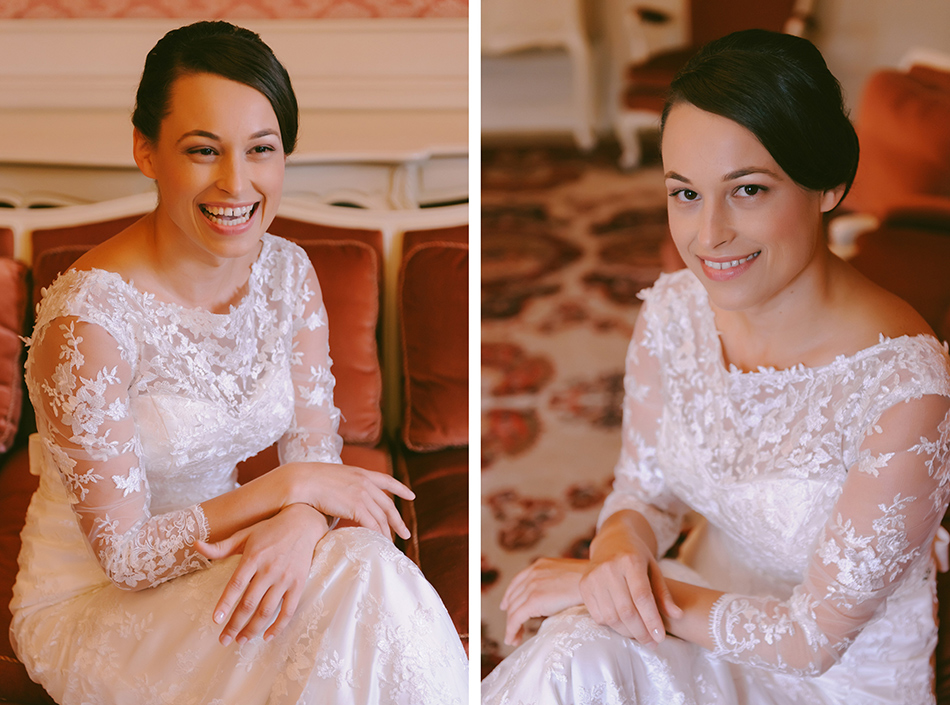 AD Passion Photography | fotograf-nunta-sinaia-flo-oana_0032 | Adelin, Dida, fotograf profesionist, fotograf de nunta, fotografie de nunta, fotograf Timisoara, fotograf Craiova, fotograf Bucuresti, fotograf Arad, nunta Timisoara, nunta Arad, nunta Bucuresti, nunta Craiova