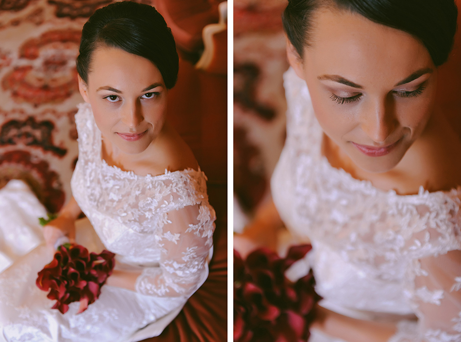 AD Passion Photography | fotograf-nunta-sinaia-flo-oana_0033 | Adelin, Dida, fotograf profesionist, fotograf de nunta, fotografie de nunta, fotograf Timisoara, fotograf Craiova, fotograf Bucuresti, fotograf Arad, nunta Timisoara, nunta Arad, nunta Bucuresti, nunta Craiova
