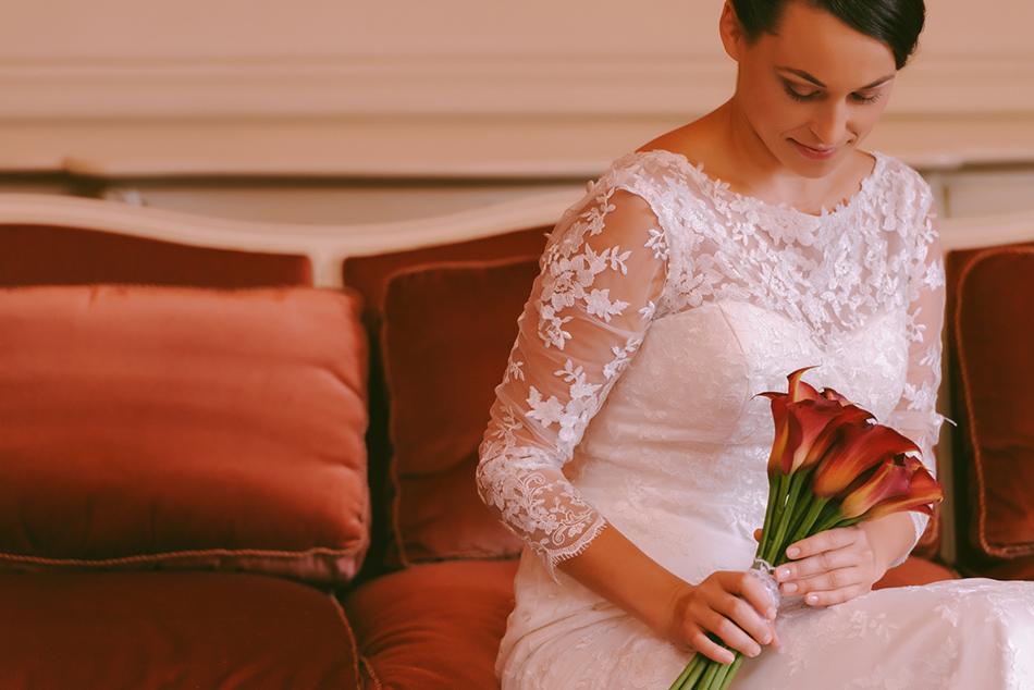 AD Passion Photography | fotograf-nunta-sinaia-flo-oana_0034 | Adelin, Dida, fotograf profesionist, fotograf de nunta, fotografie de nunta, fotograf Timisoara, fotograf Craiova, fotograf Bucuresti, fotograf Arad, nunta Timisoara, nunta Arad, nunta Bucuresti, nunta Craiova