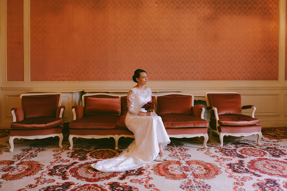 AD Passion Photography | fotograf-nunta-sinaia-flo-oana_0035 | Adelin, Dida, fotograf profesionist, fotograf de nunta, fotografie de nunta, fotograf Timisoara, fotograf Craiova, fotograf Bucuresti, fotograf Arad, nunta Timisoara, nunta Arad, nunta Bucuresti, nunta Craiova