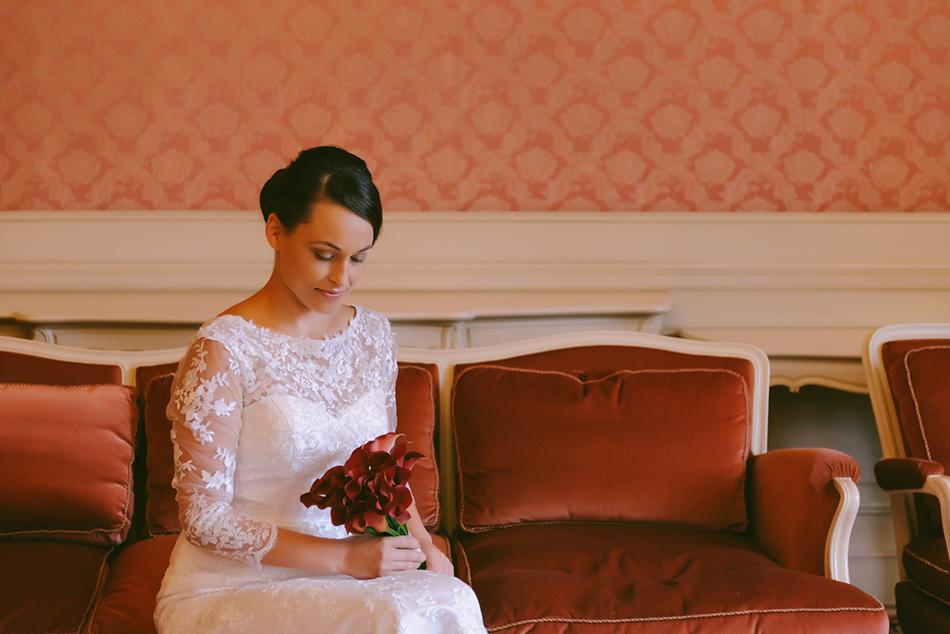 AD Passion Photography | fotograf-nunta-sinaia-flo-oana_0036 | Adelin, Dida, fotograf profesionist, fotograf de nunta, fotografie de nunta, fotograf Timisoara, fotograf Craiova, fotograf Bucuresti, fotograf Arad, nunta Timisoara, nunta Arad, nunta Bucuresti, nunta Craiova