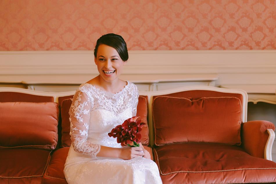AD Passion Photography | fotograf-nunta-sinaia-flo-oana_0037 | Adelin, Dida, fotograf profesionist, fotograf de nunta, fotografie de nunta, fotograf Timisoara, fotograf Craiova, fotograf Bucuresti, fotograf Arad, nunta Timisoara, nunta Arad, nunta Bucuresti, nunta Craiova