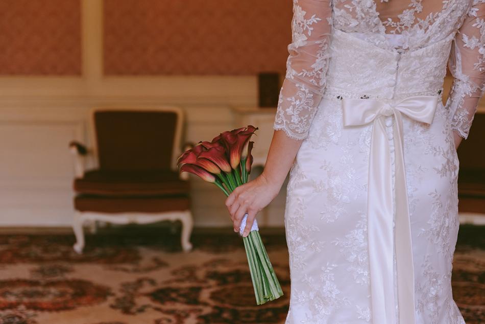 AD Passion Photography | fotograf-nunta-sinaia-flo-oana_0042 | Adelin, Dida, fotograf profesionist, fotograf de nunta, fotografie de nunta, fotograf Timisoara, fotograf Craiova, fotograf Bucuresti, fotograf Arad, nunta Timisoara, nunta Arad, nunta Bucuresti, nunta Craiova