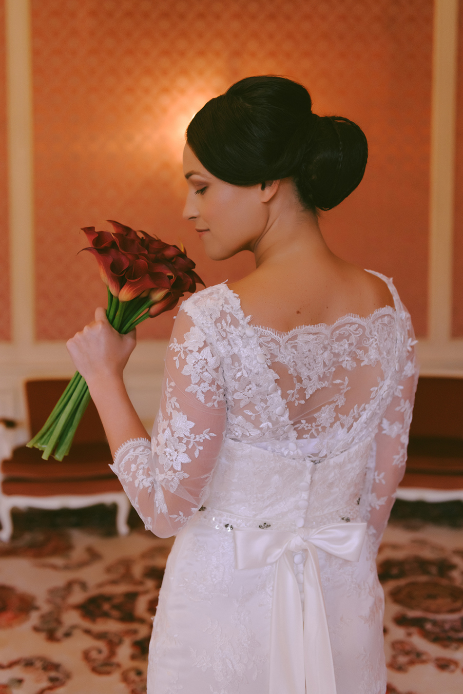 AD Passion Photography | fotograf-nunta-sinaia-flo-oana_0043 | Adelin, Dida, fotograf profesionist, fotograf de nunta, fotografie de nunta, fotograf Timisoara, fotograf Craiova, fotograf Bucuresti, fotograf Arad, nunta Timisoara, nunta Arad, nunta Bucuresti, nunta Craiova