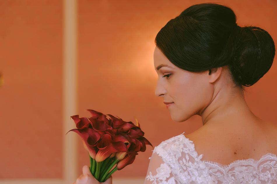 AD Passion Photography | fotograf-nunta-sinaia-flo-oana_0044 | Adelin, Dida, fotograf profesionist, fotograf de nunta, fotografie de nunta, fotograf Timisoara, fotograf Craiova, fotograf Bucuresti, fotograf Arad, nunta Timisoara, nunta Arad, nunta Bucuresti, nunta Craiova