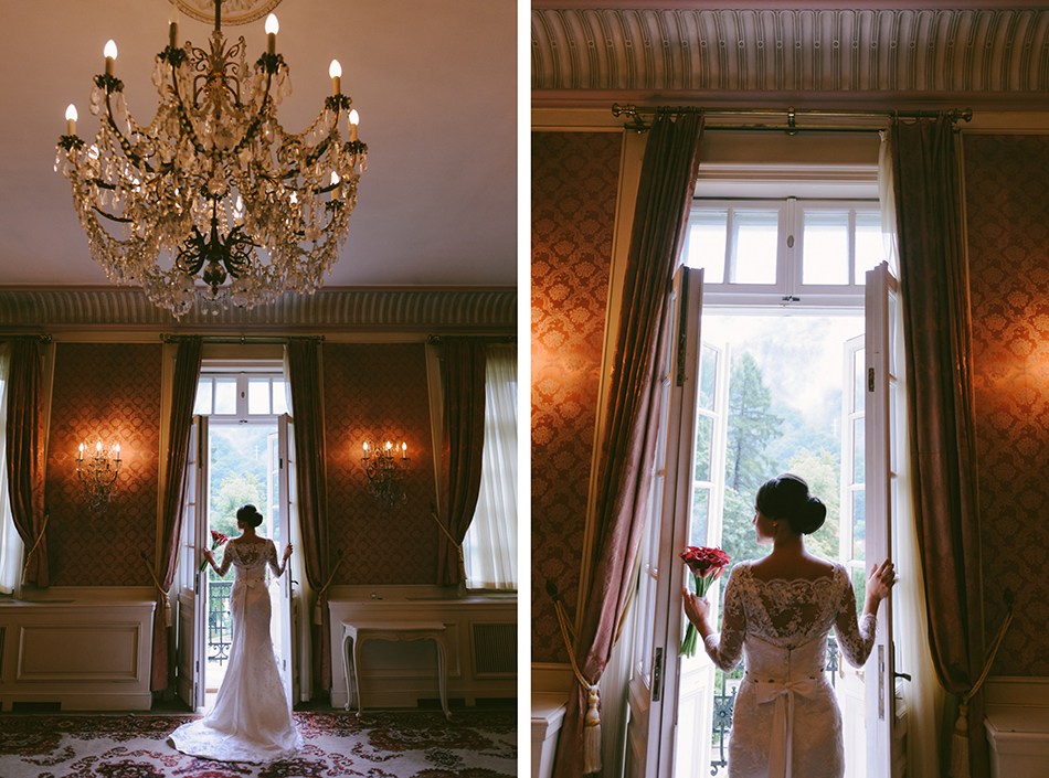 AD Passion Photography | fotograf-nunta-sinaia-flo-oana_0045 | Adelin, Dida, fotograf profesionist, fotograf de nunta, fotografie de nunta, fotograf Timisoara, fotograf Craiova, fotograf Bucuresti, fotograf Arad, nunta Timisoara, nunta Arad, nunta Bucuresti, nunta Craiova