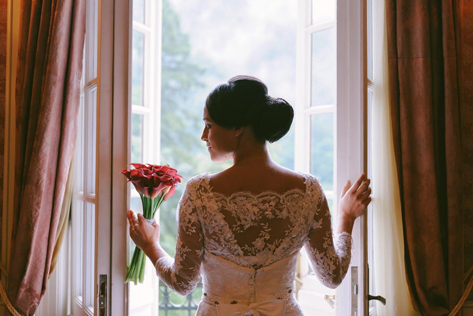 AD Passion Photography | fotograf-nunta-sinaia-flo-oana_0046 | Adelin, Dida, fotograf profesionist, fotograf de nunta, fotografie de nunta, fotograf Timisoara, fotograf Craiova, fotograf Bucuresti, fotograf Arad, nunta Timisoara, nunta Arad, nunta Bucuresti, nunta Craiova