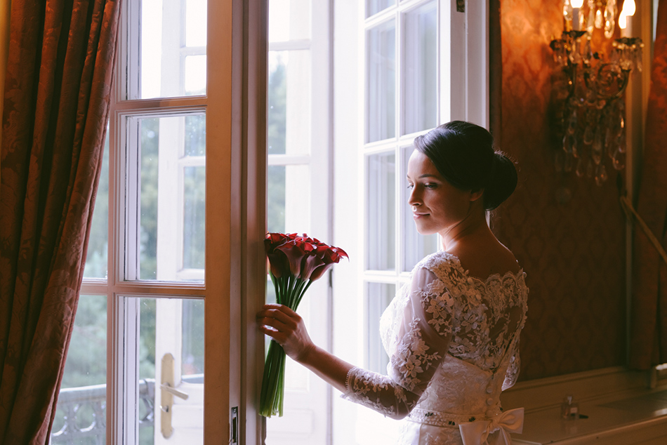 AD Passion Photography | fotograf-nunta-sinaia-flo-oana_0047 | Adelin, Dida, fotograf profesionist, fotograf de nunta, fotografie de nunta, fotograf Timisoara, fotograf Craiova, fotograf Bucuresti, fotograf Arad, nunta Timisoara, nunta Arad, nunta Bucuresti, nunta Craiova