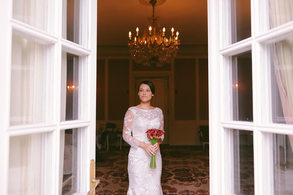AD Passion Photography | fotograf-nunta-sinaia-flo-oana_0048 | Adelin, Dida, fotograf profesionist, fotograf de nunta, fotografie de nunta, fotograf Timisoara, fotograf Craiova, fotograf Bucuresti, fotograf Arad, nunta Timisoara, nunta Arad, nunta Bucuresti, nunta Craiova