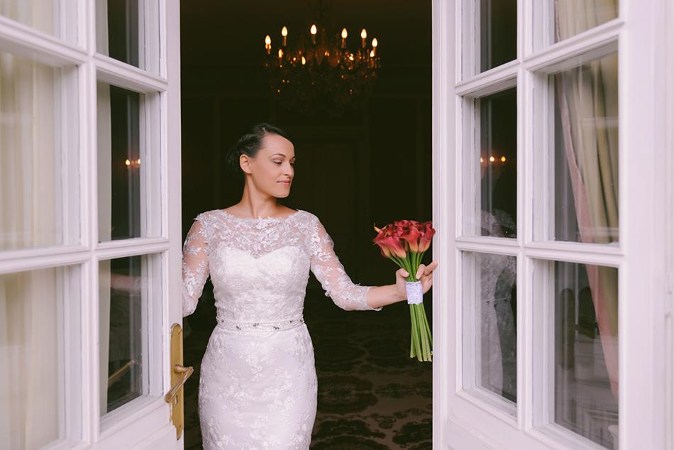 AD Passion Photography | fotograf-nunta-sinaia-flo-oana_0049 | Adelin, Dida, fotograf profesionist, fotograf de nunta, fotografie de nunta, fotograf Timisoara, fotograf Craiova, fotograf Bucuresti, fotograf Arad, nunta Timisoara, nunta Arad, nunta Bucuresti, nunta Craiova