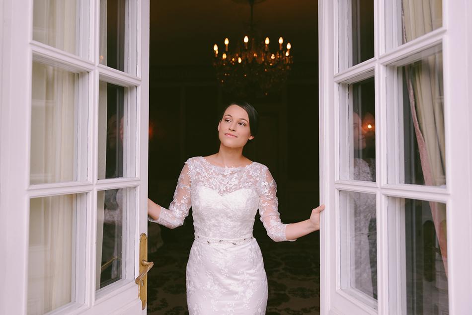 AD Passion Photography | fotograf-nunta-sinaia-flo-oana_0050 | Adelin, Dida, fotograf profesionist, fotograf de nunta, fotografie de nunta, fotograf Timisoara, fotograf Craiova, fotograf Bucuresti, fotograf Arad, nunta Timisoara, nunta Arad, nunta Bucuresti, nunta Craiova