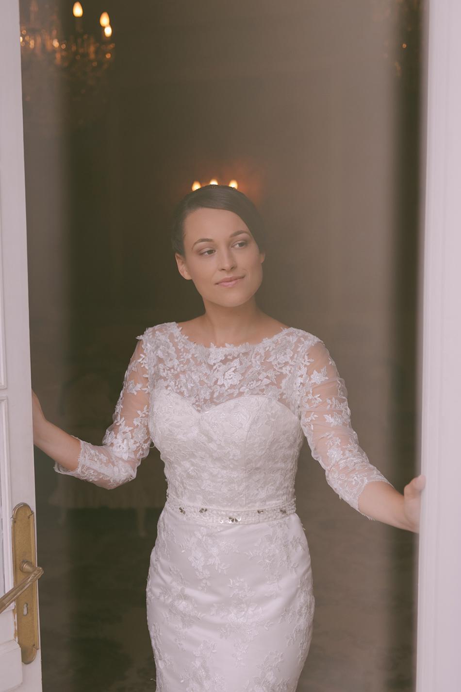 AD Passion Photography | fotograf-nunta-sinaia-flo-oana_0051 | Adelin, Dida, fotograf profesionist, fotograf de nunta, fotografie de nunta, fotograf Timisoara, fotograf Craiova, fotograf Bucuresti, fotograf Arad, nunta Timisoara, nunta Arad, nunta Bucuresti, nunta Craiova